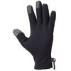 Marmot Connect Active Handschoenen Heren zwart